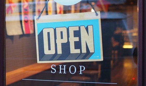 Ealing Mencap - Visit our shop
