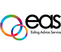 Ealing Advice Service