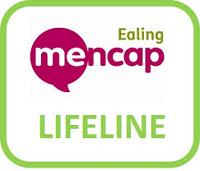 Ealing Mencap Lifeline